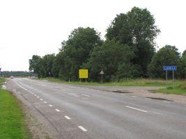 Foto: Heiki Koov, august 2012.