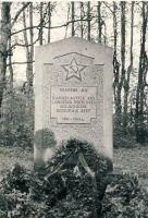 Monument II maailmasõjas langenute vennashaual Aasperes, RM F 1341:6, SA Virumaa Muuseumid, http://www.muis.ee/museaalview/1382064.