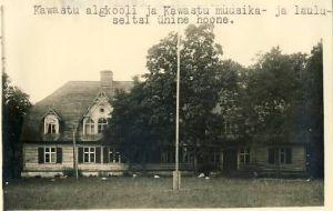 RM F 105:391, SA Virumaa Muuseumid, http://www.muis.ee/portaal/museaalview/1303047.