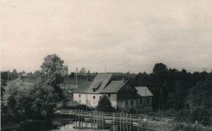 Varangu hüdroelektrijaam, RM F 1510:95, Virumaa Muuseumid SA, http://www.muis.ee/museaalview/964252.