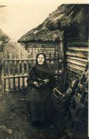 August Lillaka ema Ann Lillakas, RM F 525:2, SA Virumaa Muuseumid, http://www.muis.ee/museaalview/1809651.