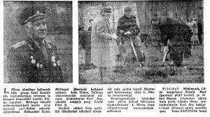Punane Täht 14.05.1977.