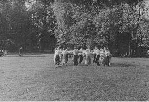 Foto: Muuga põhikooli arhiiv.