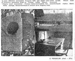 Punane Täht 23.06.1973.
