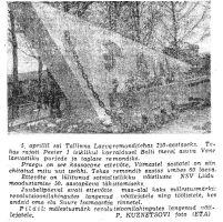 Punane Täht 11.04.1972.