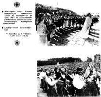 Punane Täht 1.08.1985.