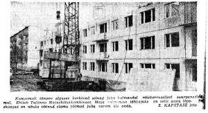 Punane Täht, 16.10.1971.