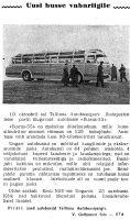 Punane Täht 16.10.1956