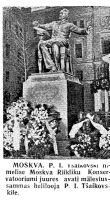 Punane Täht 30.11.1954.