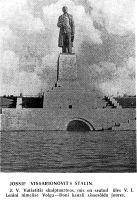 Punane Täht 29.07.1952.