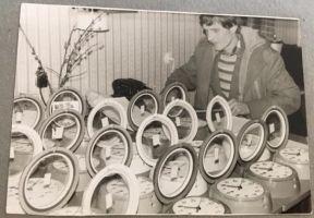 1980.a. Erakogu