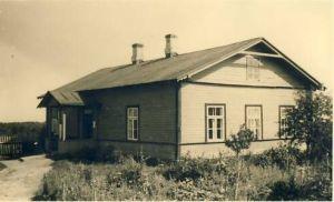 Miila algkool Rägavere vald, RM F 105:342, Virumaa Muuseumid SA, http://muis.ee/museaalview/1328580.
