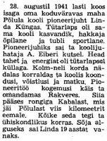 Punane Täht 3.06.1982.