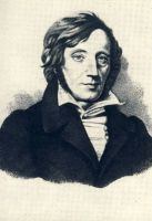 Karl Ernst von Baer, RM F 1106:15, SA Virumaa Muuseumid, http://www.muis.ee/museaalview/1558675.
