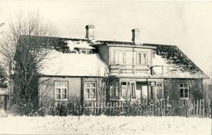 Mühlhauseni maja Rakkes, RM F 757:161, SA Virumaa Muuseumid, http://www.muis.ee/museaalview/1682775.