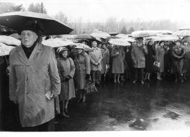 Foto: 1982, Rakvere Gümnaasiumi arhiiv.