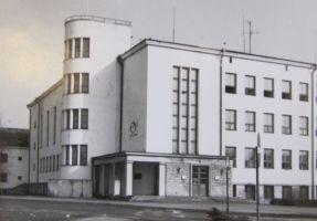 Foto: H. Kõlar, 1983? Muinsuskaitseameti arhiiv.