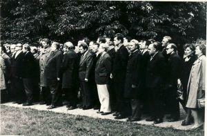 Mälestuskivi EKP Virumaa Komitee esimesele I sekretärile Alfred Stammele, RM F 1077:19, SA Virumaa Muuseumid, <a href=
