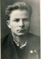 Villem Soo portree, RM F 464:1, SA Virumaa Muuseumid, http://www.muis.ee/museaalview/1843134.