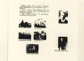 Fotonäitus Akadeemik Karl Orviku elust , RM F 797:10, SA Virumaa Muuseumid, http://www.muis.ee/museaalview/1744999.
