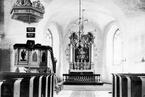 Foto: Valter Paucker`i mälestustahvel Rakvere kirikus, ERM Fk 2813:391, Eesti Rahva Muuseum, http://www.muis.ee/portaal/museaalview/546207