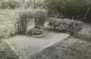 Muinsuskaitseameti arhiiv, 1986