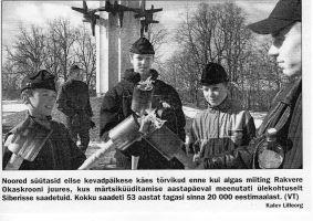 Virumaa Teataja, 26.03.2002
