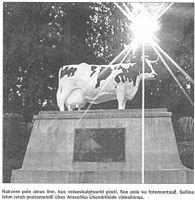 Virumaa Teataja, 14.09.2002