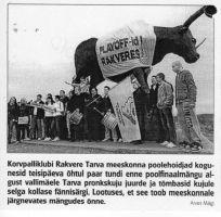 Virumaa Teataja, 15.04.2010.