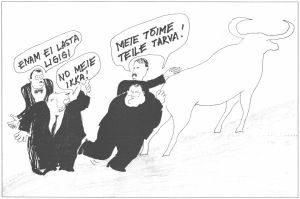 Virumaa Teataja, 19.04.2002