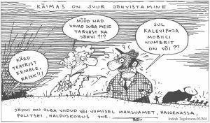 Virumaa Teataja, 27.09.2003