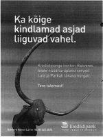 Virumaa Teataja, 28.06.2006.