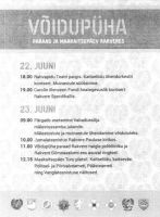 Virumaa Teataja, 20.06.2017