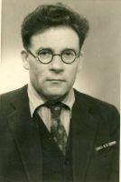 Osvald Palgi, RM F 599, SA Virumaa Muuseumid, http://www.muis.ee/museaalview/1760988.