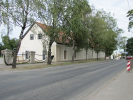 Foto: Heiki Koov, august 2010.