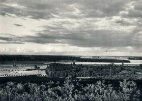 Vaade Pahnimäelt, RM F 1028:43, SA Virumaa Muuseumid, http://www.muis.ee/museaalview/1599195.