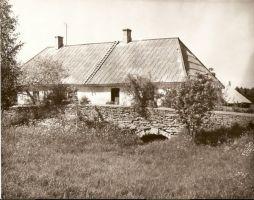 Kaarli vesiveski ja maanteesild. Foto: Helmut Joonuks. RM F 1175:35, SA Virumaa Muuseumid, http://www.muis.ee/museaalview/2308160.