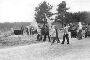 Foto: H. Joonuks, 1980, Muinsuskaitseameti arhiiv.