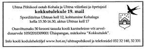 Virumaa Teataja, 11.05.2001.