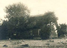 Kohala algkool Sõmeru vald, RM F 105:161, SA Virumaa Muuseumid, http://www.muis.ee/museaalview/1307019.