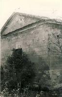 Rägavere mõisa vana kabel, RM F 783:16, SA Virumaa Muuseumid, http://www.muis.ee/museaalview/1722885.