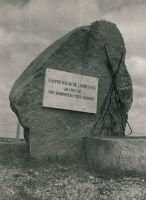 Mälestusmärk Rägavere lahingupaigas, RM F 1029:19, SA Virumaa Muuseumid, http://www.muis.ee/museaalview/1599870.