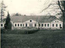 Uhtna mõisahoone., RM F 914:3, SA Virumaa Muuseumid, http://www.muis.ee/museaalview/1643610.