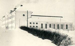 Vaeküla Internaatkooli hoone., RM F 993:5, SA Virumaa Muuseumid, http://www.muis.ee/museaalview/1603193.