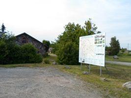 Foto: Heiki Koov, juuli 2012.