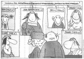 Virumaa Teataja, 17.02.2012