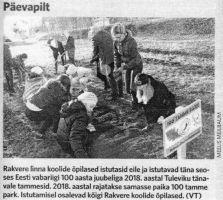 Virumaa Teataja, 31.10.2014.