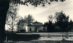 Võhmuta mõisa värav, RM F 510:33, SA Virumaa Muuseumid, http://www.muis.ee/museaalview/1770690.