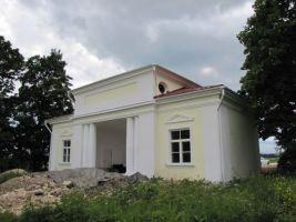 Foto: Heiki Koov, juuni 2014.