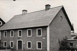 Moe Piiritustööstuse muuseumi maja, EPiM FK 816:3, Eesti Piimandusmuuseum, http://www.muis.ee/museaalview/1146508.